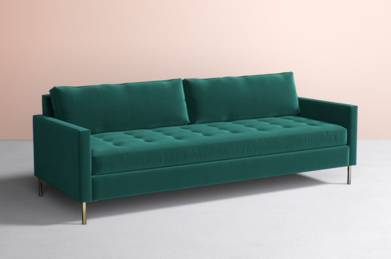 Angelina Sofa
