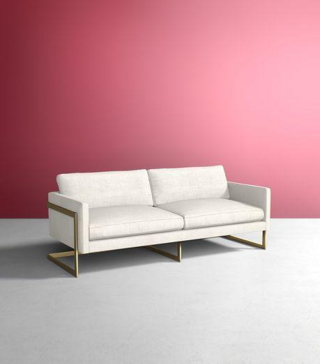 Custom Furniture | Unique Custom Made Furniture | Anthropologie