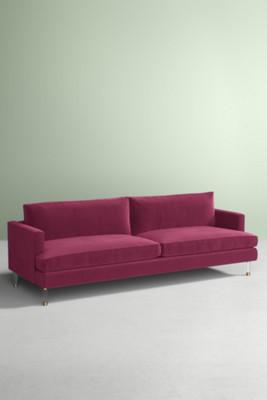 Unique Couch furniture – designer & unique furniture | anthropologie
