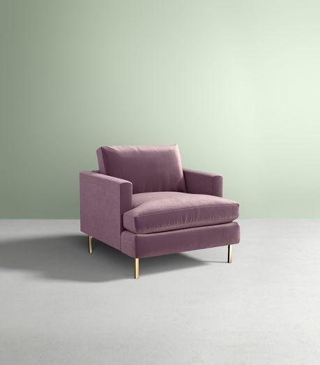 . Furniture   Designer   Unique Furniture   Anthropologie