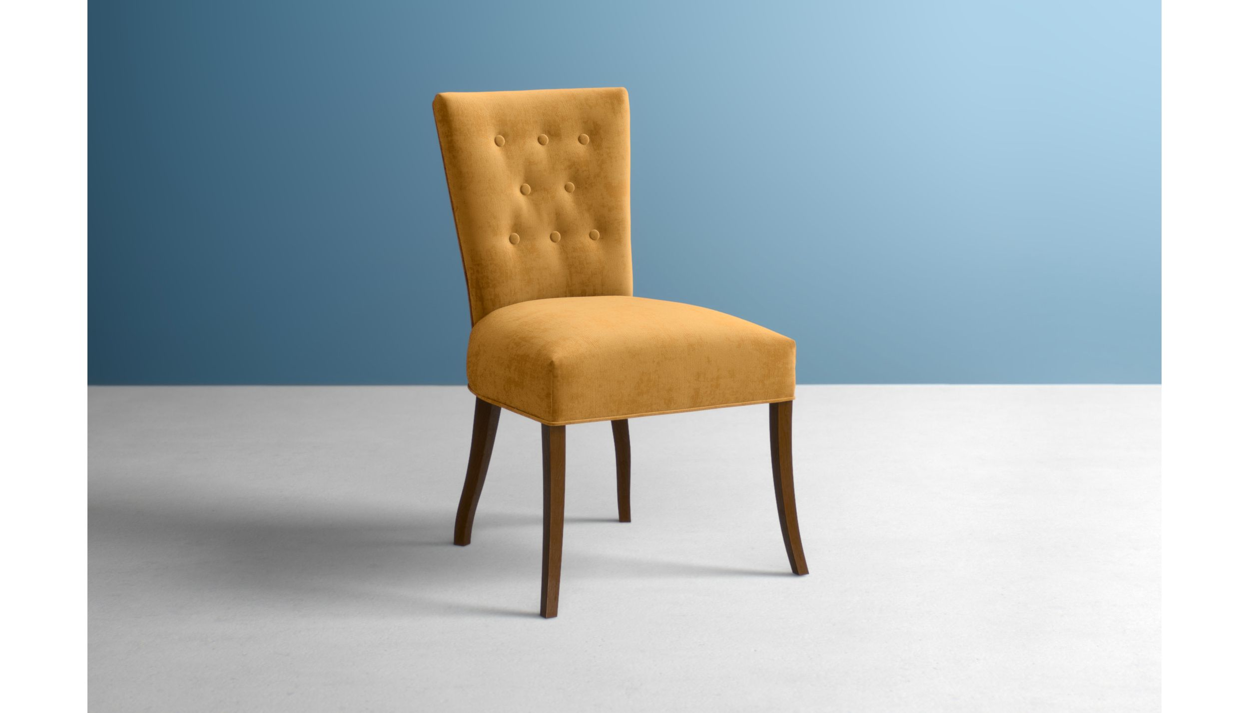 Abner Chair