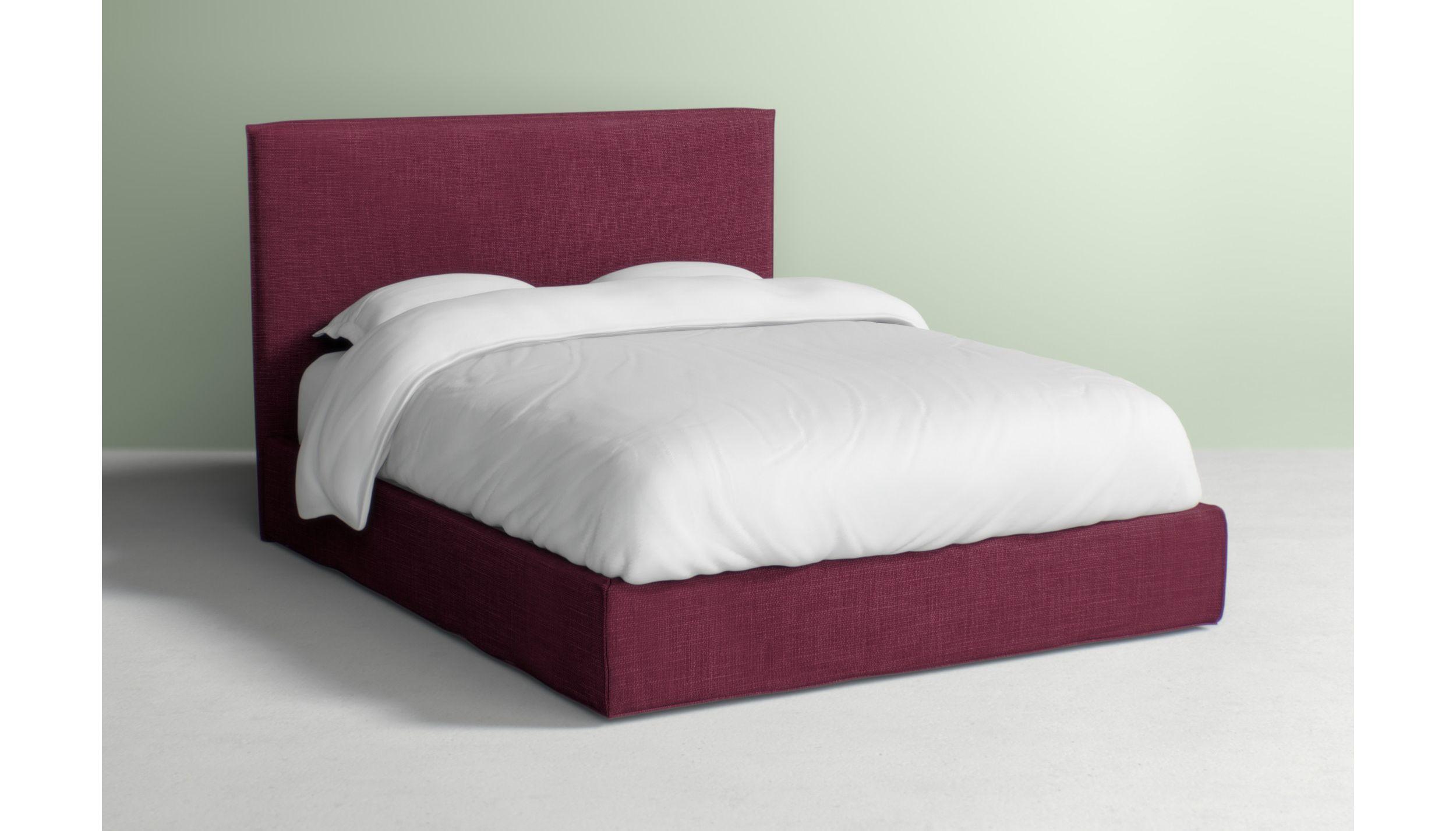 Custom Bunk Beds Miami