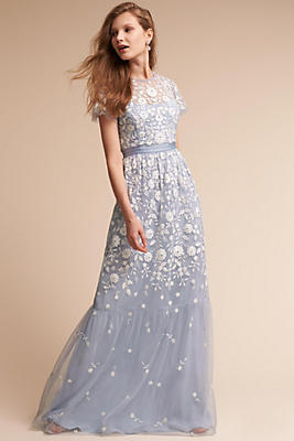 Slide View: 1: Meadow Dress