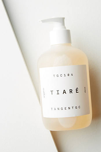 Tangent GC Soap