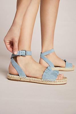 Splendid Becca Espadrille Sandal