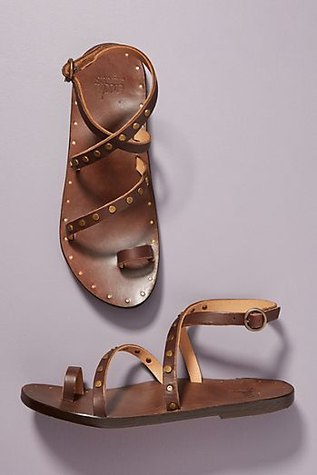 sandals women s shoes anthropologie