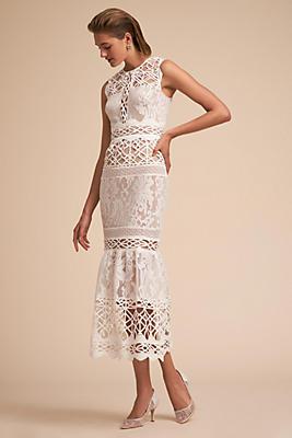 Slide View: 1: Arabella Dress