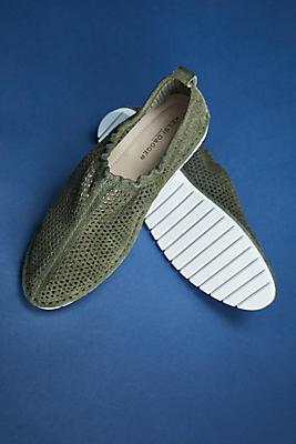 kelsi dagger brooklyn royce sneakers