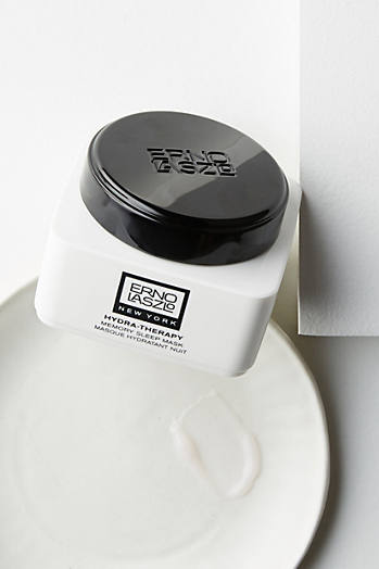 Slide View: 1: Erno Laszlo Hydra-Therapy Memory Sleep Mask