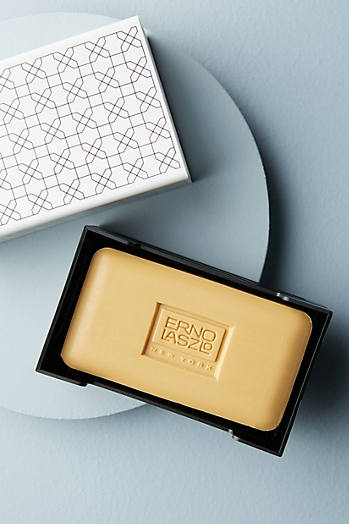 Slide View: 2: Erno Laszlo Hydra-Therapy Phelityl Cleansing Bar