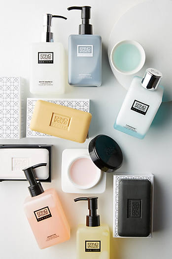 Slide View: 3: Erno Laszlo Hydra-Therapy Phelityl Cleansing Bar