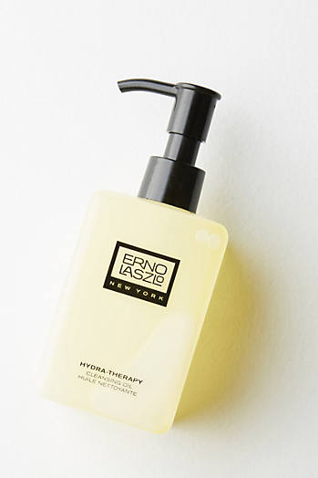 Slide View: 1: Erno Laszlo Hydra-Therapy Cleansing Oil