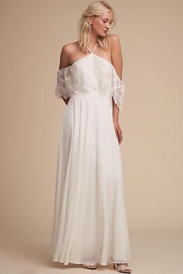 Slide View: 1: Pearson Dress