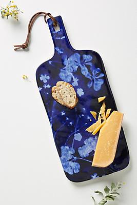 Slide View: 1: Sitia Cheese Board