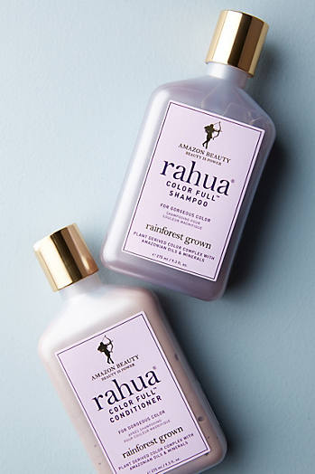 Slide View: 2: Rahua Color Full Conditioner