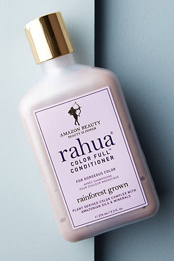 Slide View: 1: Rahua Color Full Conditioner