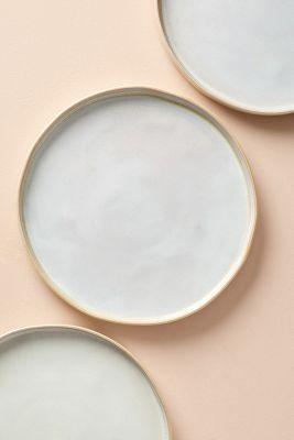 Karuma Dinner Plate