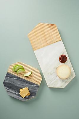 Slide View: 3: Karala Cheese Board