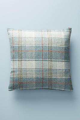 Slide View: 1: Soho Home Renwick Cushion