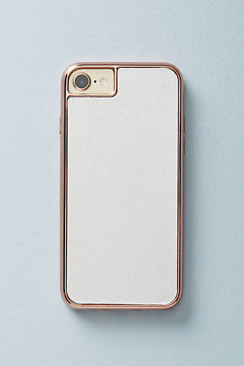 Foundation iPhone 6/6s, 7, 8 Case