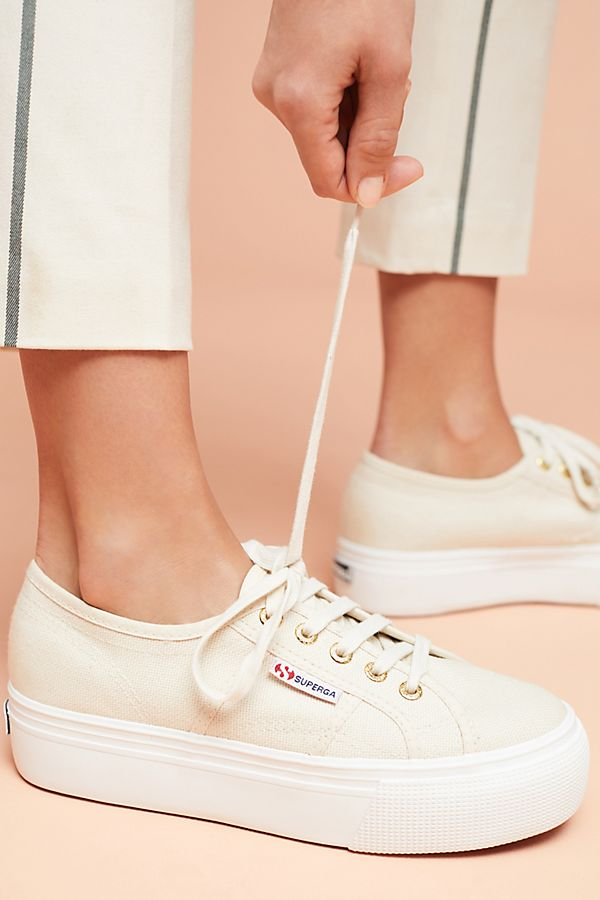discount Superga platform sneakers popular cheap online outlet best seller MwHX4AS