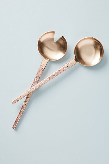 Sossi Serving Set