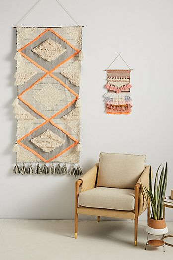 Wall Decor Wall Art Et Wall Mirrors Anthropologie