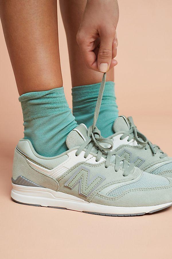 New Balance 697 sneakers buy cheap very cheap UnXITu