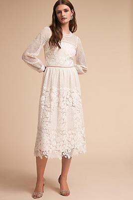 Slide View: 1: Edina Dress