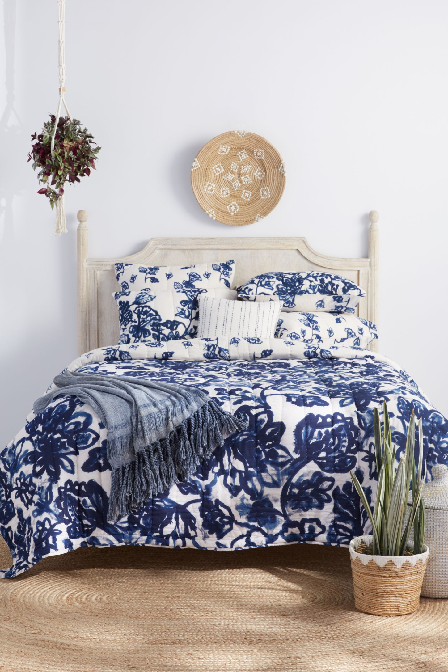 gh reversible quilts dazzling king nordstrom comforters levtex bedding and aubrie contemporary multipurpose colt coverlets quilt captivating