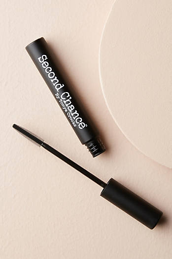 The BrowGal Second Chance Brow Enhancement Serum
