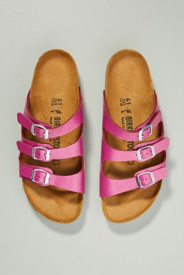 Birkenstock Florida Sandals by Birkenstock