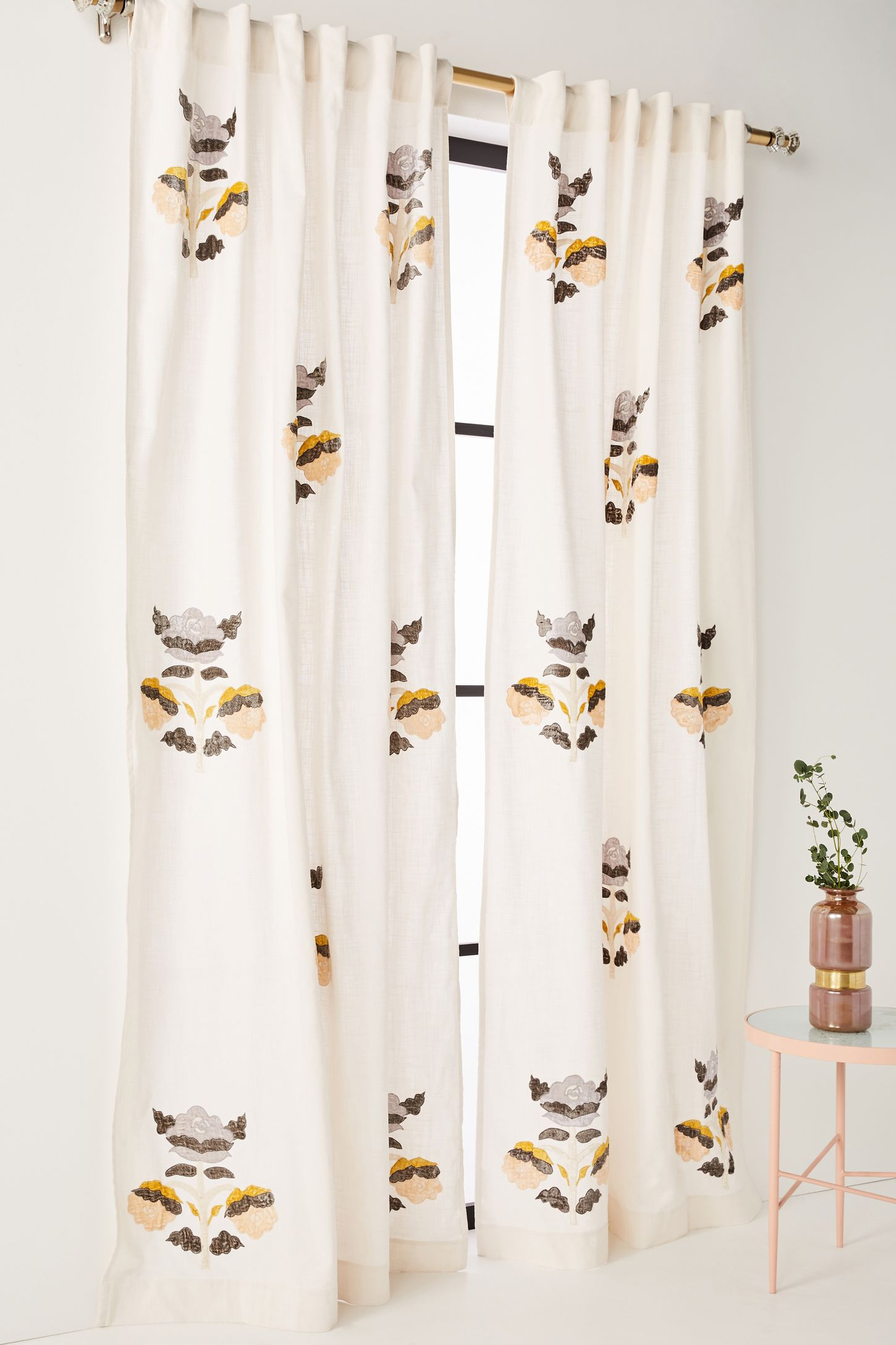 Anthropologie Bow Tie Shower Curtain Curtain Menzilperde Net