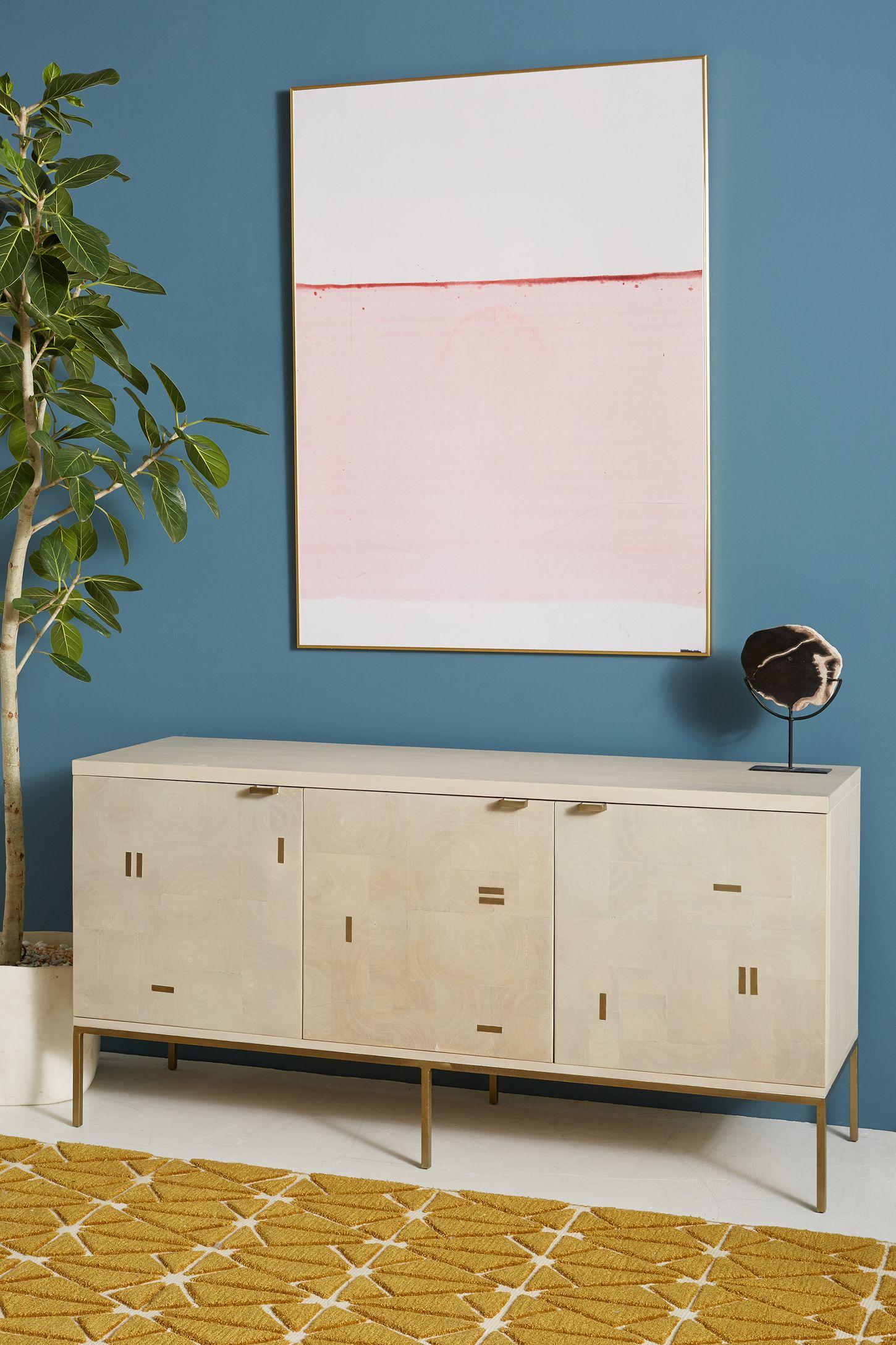 Beige Furniture Designer Unique Furniture Anthropologie # Meuble Angelina
