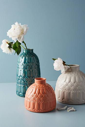 Greatest Unique & Modern Decorative Vases | Anthropologie SE31