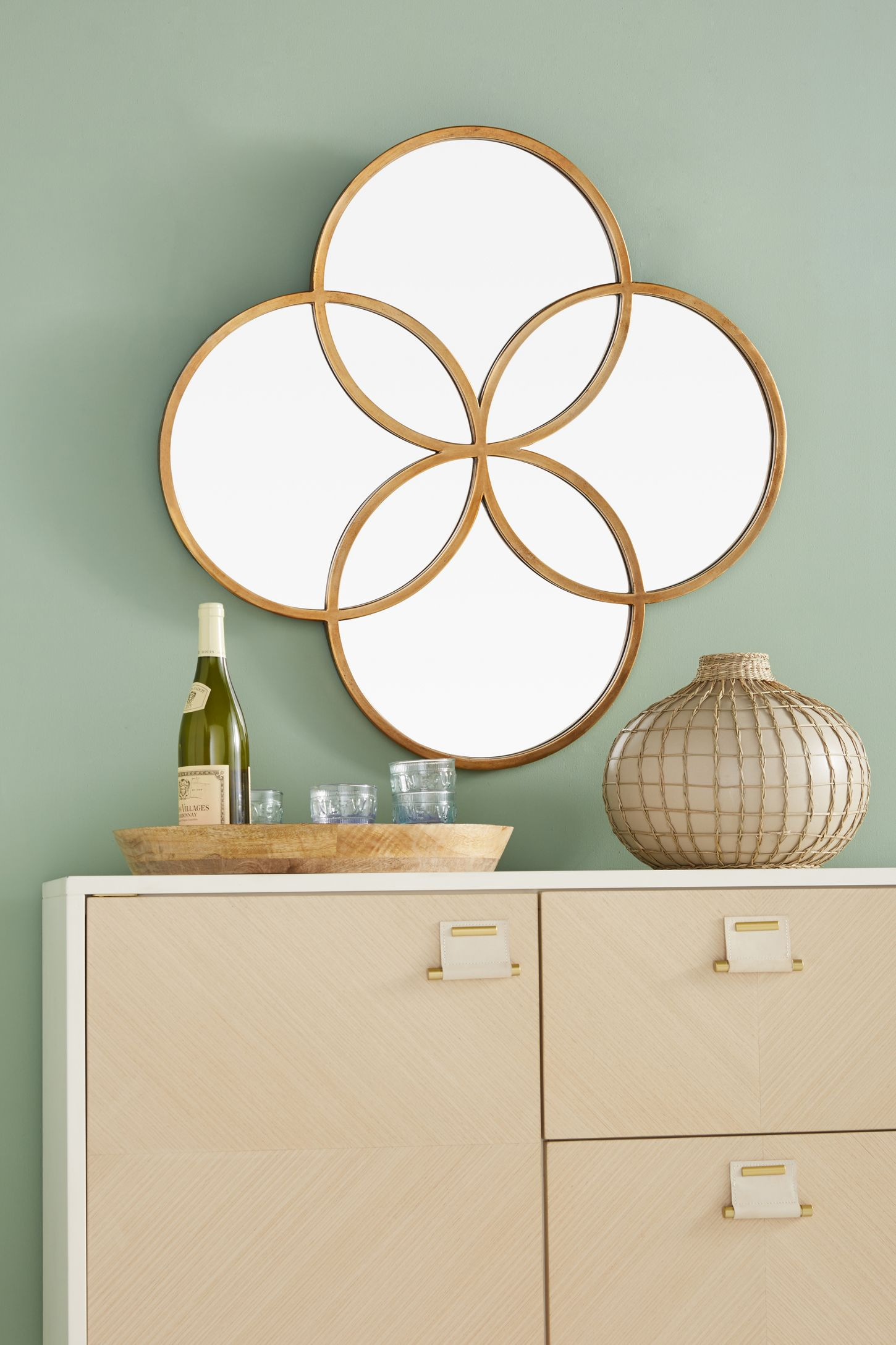 mirrors of home wall decor decoration different my decorative mirror with interior types design