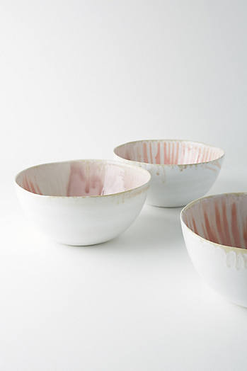 Slide View: 4: Piet Serving Bowl