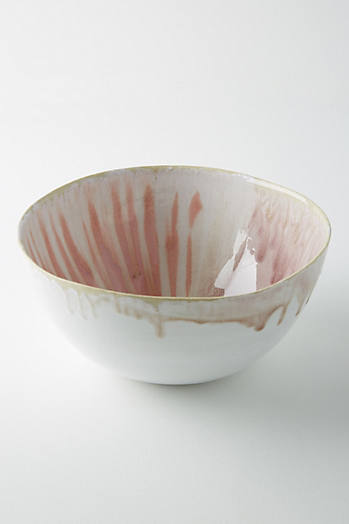 Slide View: 1: Piet Serving Bowl