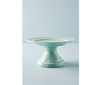 Slide View: 4: Old Havana Cake Stand