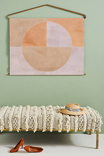 Home Décor | Art | Anthropologie