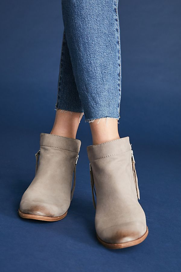 clearance outlet store Sam Edelman Packer Booties discount codes shopping online discount pre order genuine cheap price 2oqRzDS1ae