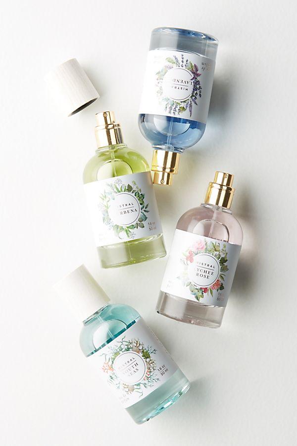 Slide View: 2: Mistral Classic Eau de Parfum