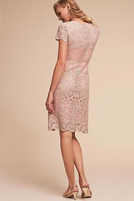 Slide View: 1: Priscilla Dress