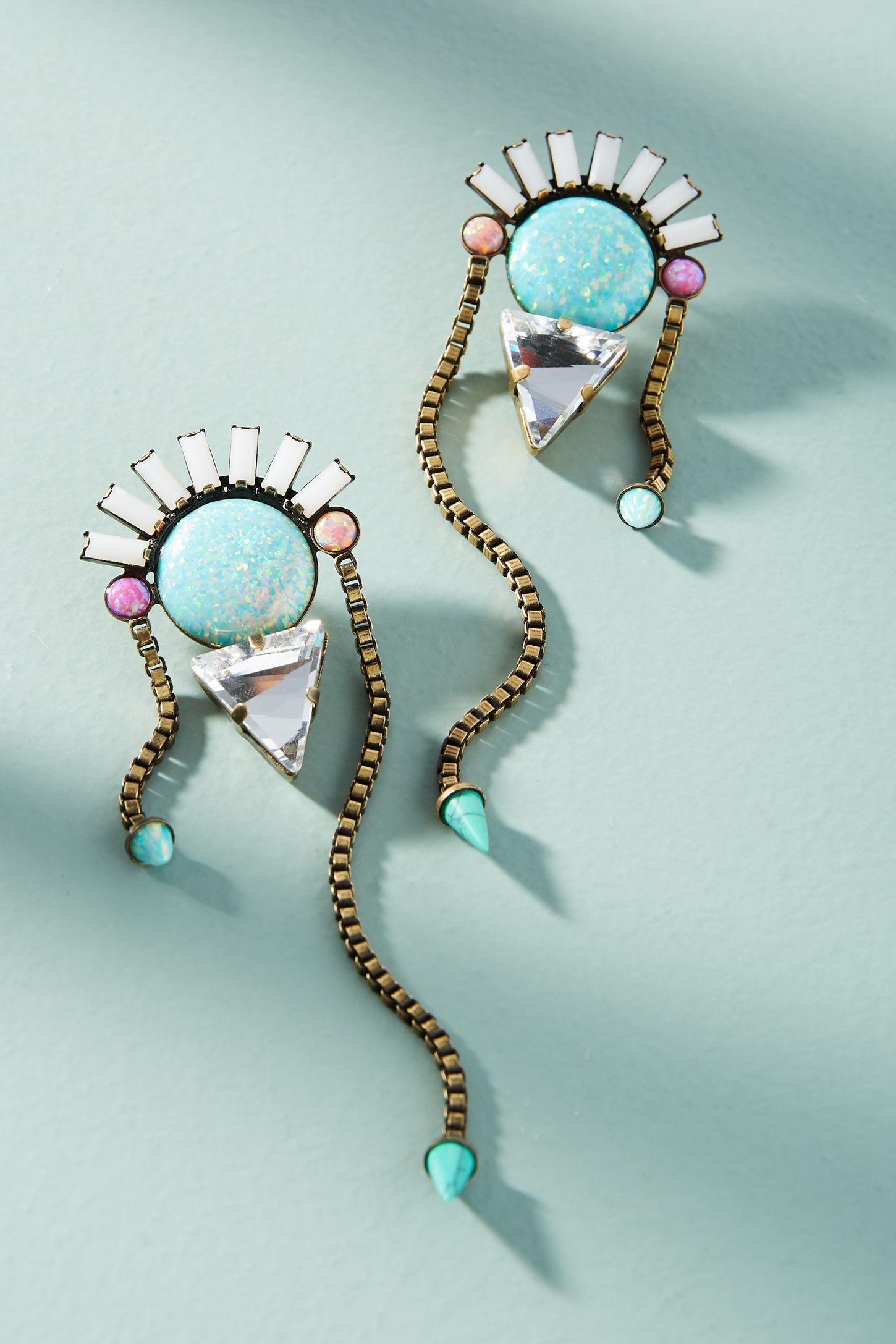 women s jewelry designer fashion jewelry for women anthropologie