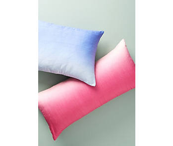 Slide View: 2: Coussin Faye