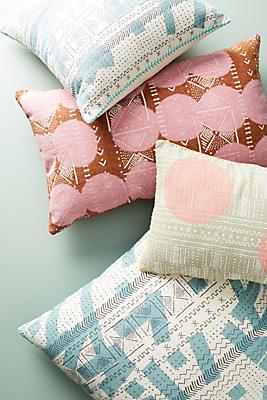 Slide View: 4: Cardine Pillow