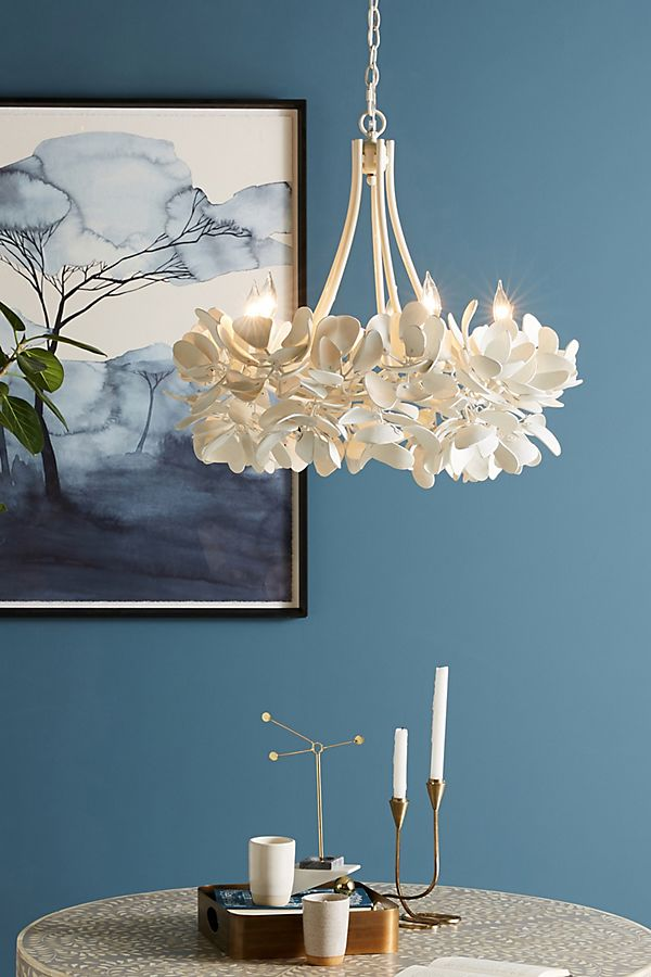 Lighting Solutions For Every Room And Mood Chandeliers