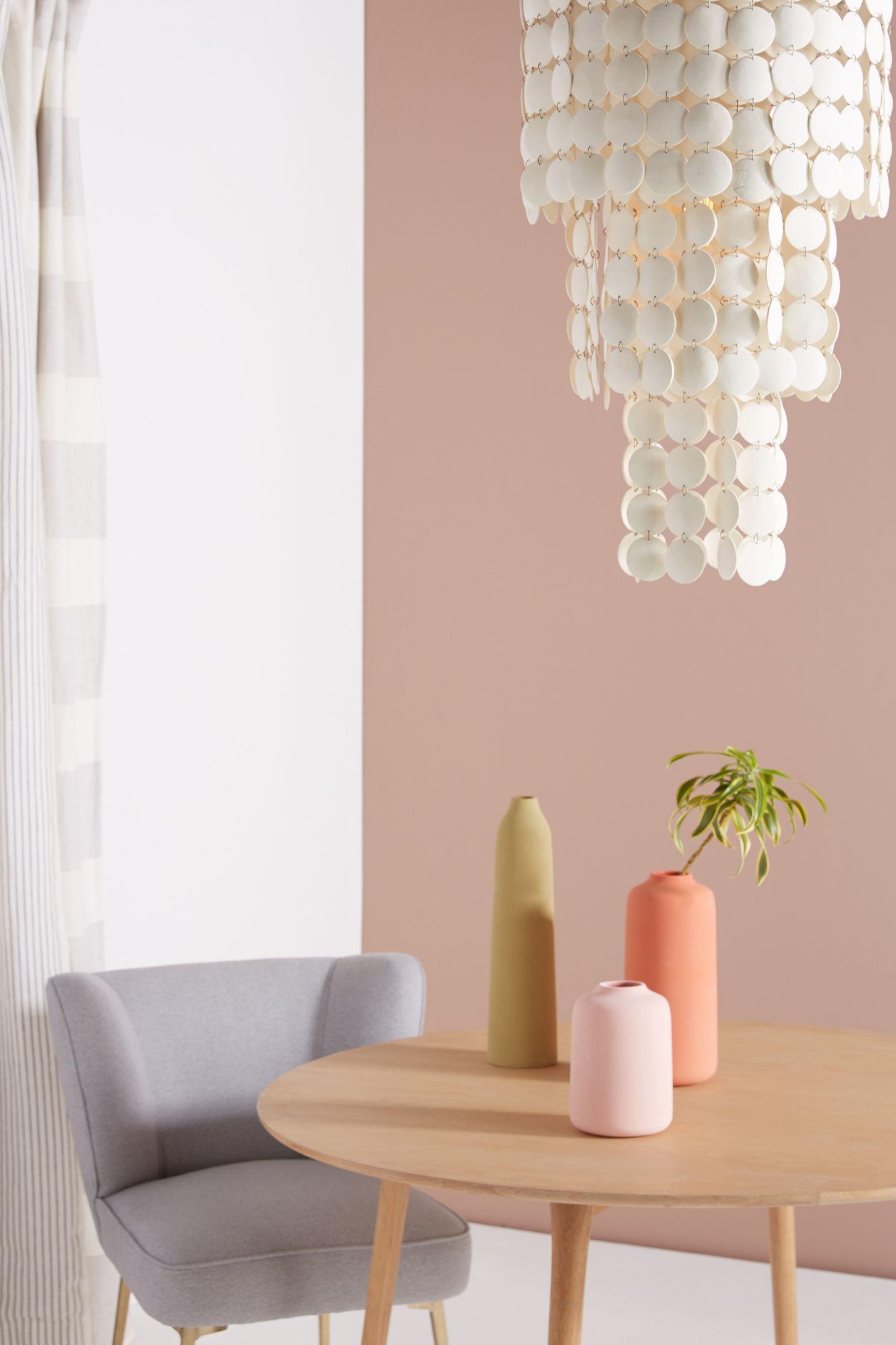 Chandeliers & Pendant Lighting