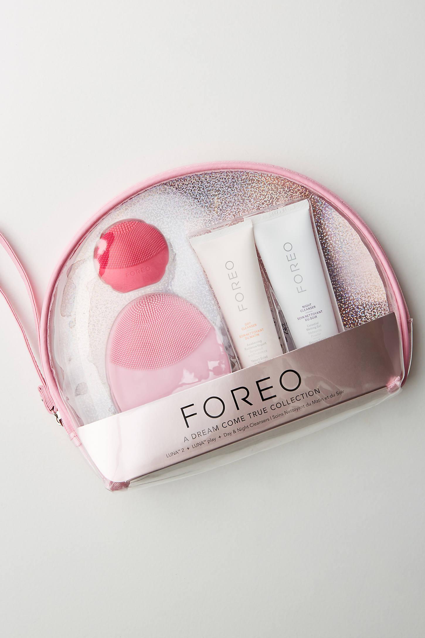 Foreo A Dream Come True Gift Set