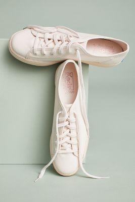 Keds Triple Kick Sneakers by Keds